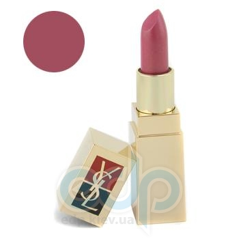 Помада для губ Yves Saint Laurent -  Rouge Pur №093 Indian Pink