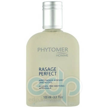 Phytomer -  Men Rasage Perfect After Shave Lotion -  100 ml