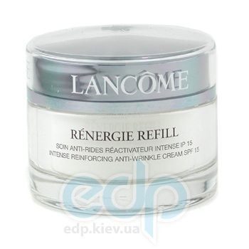 Lancome -  Face Care Renergie Refill -  50 ml