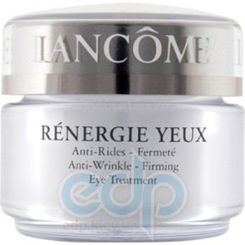 Lancome -  Eye Care Renergie Yeux Creme -  15 ml