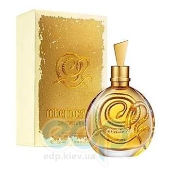 Roberto Cavalli Serpentine - парфюмированная вода -  mini 5 ml