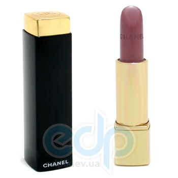 Помада Chanel -  Rouge Allure №06 Silhouette