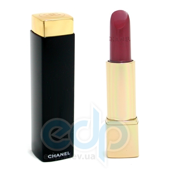 Помада Chanel -  Rouge Allure №09 Lover