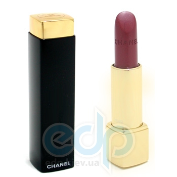 Помада Chanel -  Rouge Allure №10 Attitude