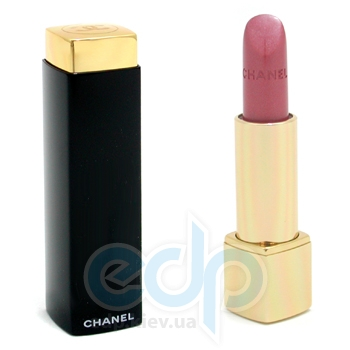 Помада Chanel -  Rouge Allure №17 Emotion