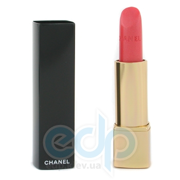 Помада Chanel -  Rouge Allure №34 Libertine