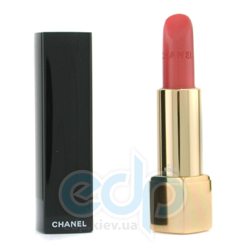 Помада Chanel -  Rouge Allure №41 Charisma
