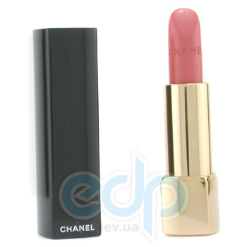 Помада Chanel -  Rouge Allure №42 Admirable