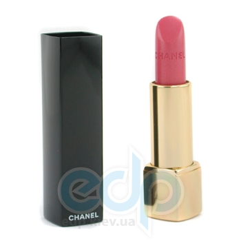 Помада Chanel -  Rouge Allure №56 Exquise