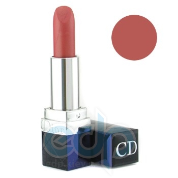 Помада для губ Christian Dior -  Rouge Dior №438 7Th Art Pink