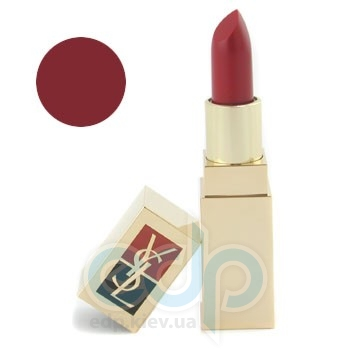 Помада для губ Yves Saint Laurent -  Rouge Pur №120 Le Rouge
