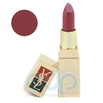 Помада для губ Yves Saint Laurent -  Rouge Pur №121 Gypsum Flower