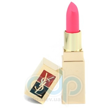 Помада для губ Yves Saint Laurent -  Rouge Pur №135 Candy Pink
