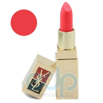 Помада для губ Yves Saint Laurent -  Rouge Pur №052 Rouge Rose