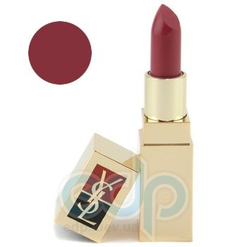 Помада для губ Yves Saint Laurent -  Rouge Pur №066 Bois De Rose