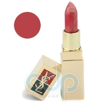 Помада для губ Yves Saint Laurent -  Rouge Pur №069 Tourbill Cuiv