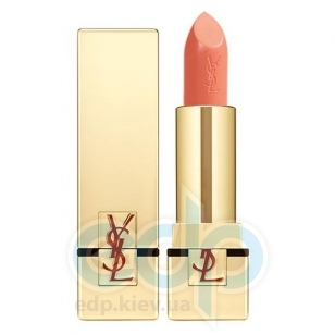 Помада для губ Yves Saint Laurent -  Rouge Pur Couture №23 Corail Poetique