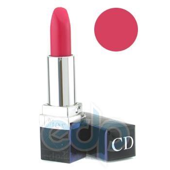 Помада для губ Christian Dior -  Rouge Dior №766 Star Fuchsia