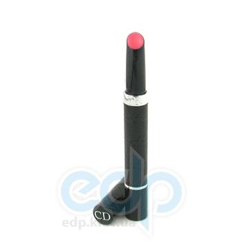 Помада-сыворотка для губ с SPF 20 Christian Dior -  Dior Serum de Rouge №560 Radiant Pink