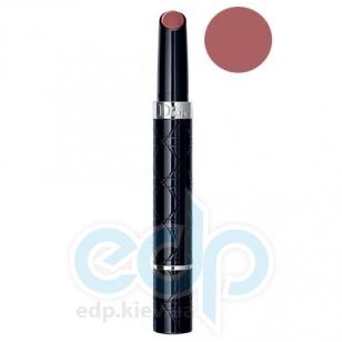 Помада-сыворотка для губ с SPF 20 Christian Dior -  Dior Serum de Rouge №740 Rosewood