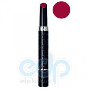Помада-сыворотка для губ с SPF 20 Christian Dior -  Dior Serum de Rouge №840 Crimson