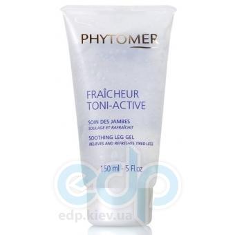 Крем для ног Phytomer
