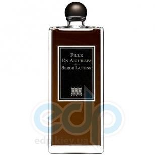 Serge Lutens Fille en Aiguilles - парфюмированная вода - 50 ml TESTER
