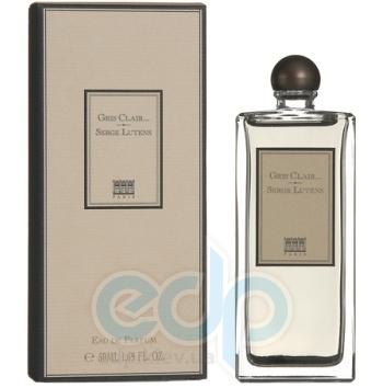 Serge Lutens Gris Clair - парфюмированная вода - 50 ml