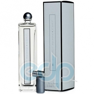 Serge Lutens Leau Serge Lutens - парфюмированная вода - 50 ml