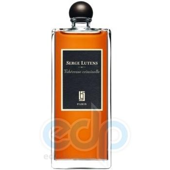 Serge Lutens Tubereuse Criminelle - парфюмированная вода - 50 ml