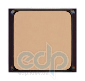 Запаска к пудре компактной Artdeco -  Silk Touch Compact Powder №24 Touch Of Medium Sand