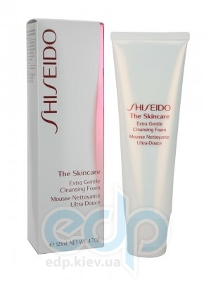 Shiseido -  Benefiance Full Correction Lip Treatment - 15 ml