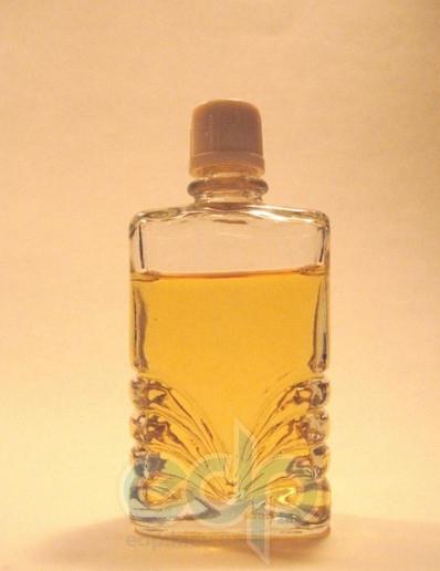 Северное сияние Белые цветы Vintage - духи - 30 ml