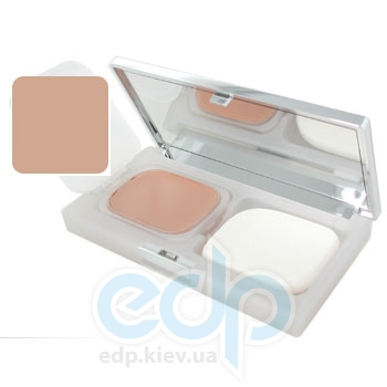 Крем-пудра Clinique -  Superbalanced Compact Makeup Spf 20 №06 Cream Chamois