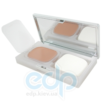 Крем-пудра Clinique -  Superbalanced Compact Makeup Spf 20 №08 Neutral