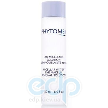 Phytomer -  Лосьон для снятия макияжа с глаз Lift Contour Gentle Makeup Removing Lotion - 150 ml