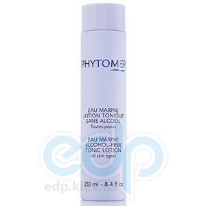 Phytomer -  Морская вода Eau Marine Alcohol-Free Tonic Lotion -  250 ml