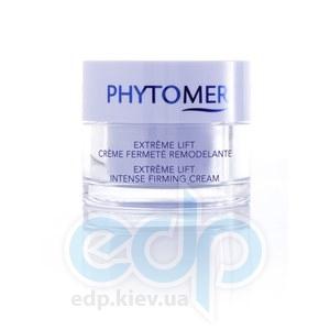 Phytomer -  Экстрим лифт экстраукрепляющий крем Extreme Lift Intense Firming Cream -  50 ml