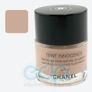 Тональный крем Chanel -  Teint Innocence №45 Rose