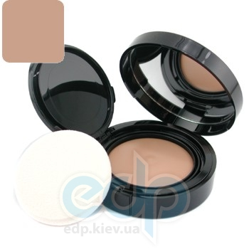 Пудра компактная Chanel -  Teint Innocence Compact №45 Rose