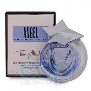 Thierry Mugler Angel Eau de Toilette - туалетная вода - 40 ml TESTER