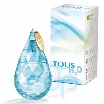 Tous H2O - туалетная вода - 100 ml