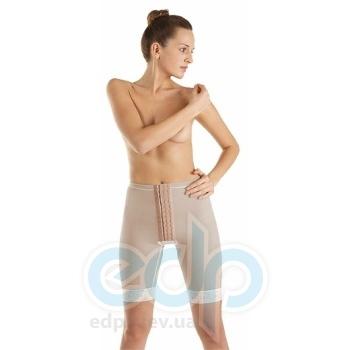 Viaggio-Valento (белье) ТМ Viaggio - Утягивающие белье Slim And Lift