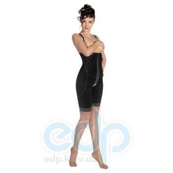 Viaggio-Valento (белье) ТМ Viaggio - Корректирующее белье для утяжки и поддержки мышц живота, утяжки спины, боков, бедер (U1-400)