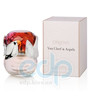 Van Cleef and Arpels Oriens