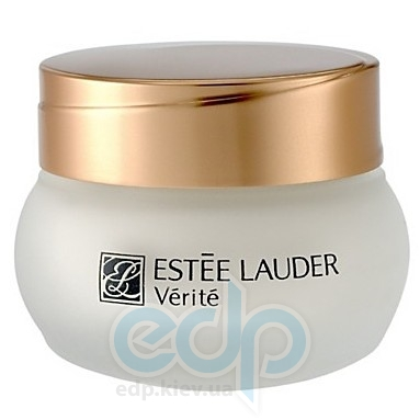 Estee Lauder -  Face Care Verite Moisture Relief Creme -  50 ml