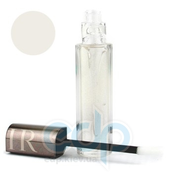 Блеск для губ Helena Rubinstein -  Wanted Gloss №03 Royal Jelly Top Coat
