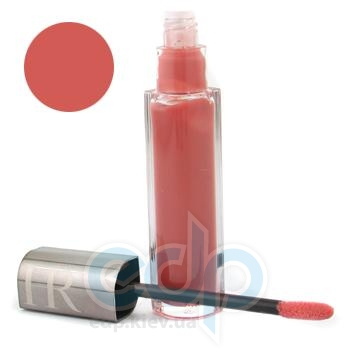 Блеск для губ Helena Rubinstein -  Wanted Gloss №23 Star Camellia