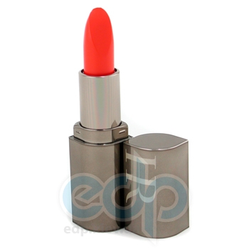 Помада для губ Helena Rubinstein -  Wanted Rouge №26 Wild Orange