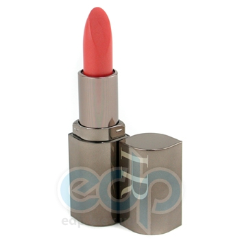 Помада для губ Helena Rubinstein -  Wanted Rouge №28 Steamy Coral